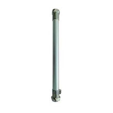 Titanium BK Kit