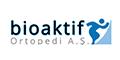 Bio Aktif Logo