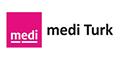 Medi Turk