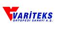 Variteks Logo